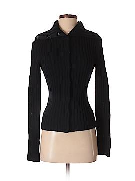 Nautica Wool Cardigan Size XS