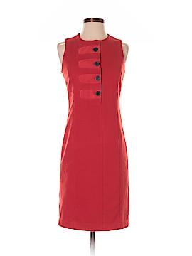J. McLaughlin Casual Dress Size 0