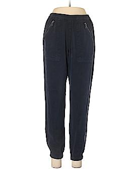DWP Casual Pants Size M
