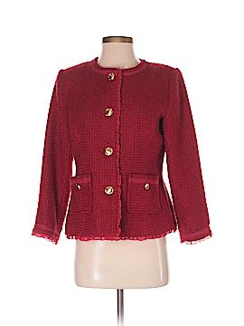 Joan Rivers Jacket Size 4