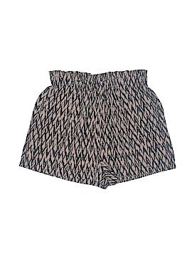 Sanctuary Shorts Size L