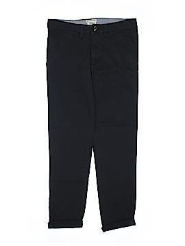 H&M Khakis Size 11 - 12