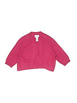 Neiman Marcus Cashmere Cardigan Size S (Kids)