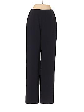 Dana Buchman Wool Pants Size 4