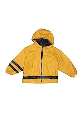 CHARLES RIVER APPAREL Raincoat Size 2T
