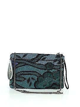Mary Frances Crossbody Bag One Size
