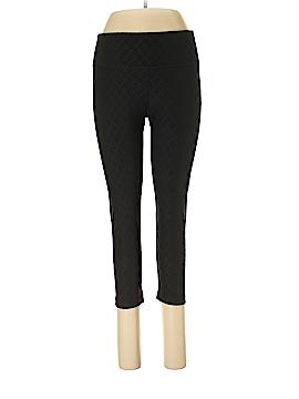 90 Degrees by Reflex Active Pants Size L