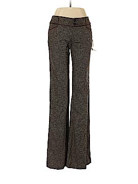 Nanette Lepore Dress Pants Size 2