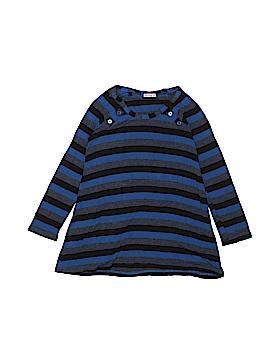 Ella Moss 3/4 Sleeve T-Shirt Size 6X