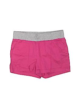 Circo Shorts Size 7/8
