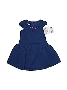 Iris & Ivy Dress Size 3T
