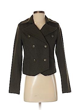 Old Navy Coat Size XS