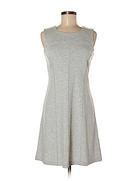 Kenar Casual Dress Size 0