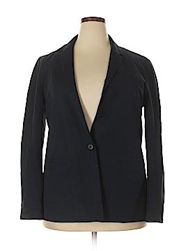 Gap Blazer Size 20 (Plus)