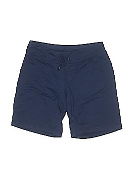 Reebok Shorts Size M