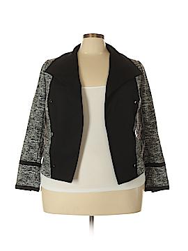 Calvin Klein Blazer Size 16W