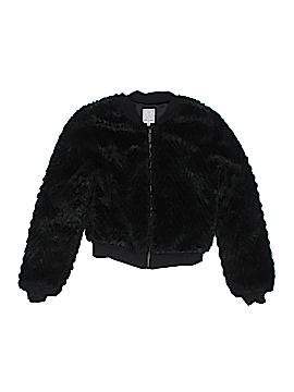 Ella Moss Jacket Size 14