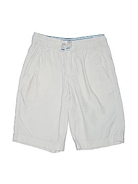 Urban Pipeline Khaki Shorts Size S (Kids)