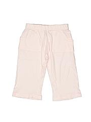C&C California Girls Casual Pants Size 18-24 mo