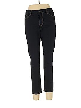L.L.Bean Jeans Size 10
