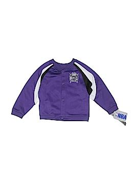 NBA Track Jacket Size 24 mo