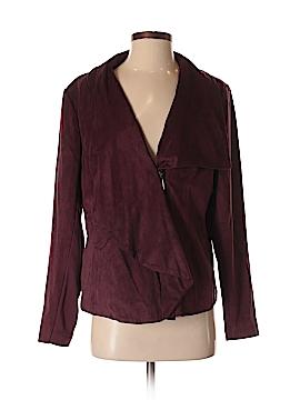 H By Halston Jacket Size 12
