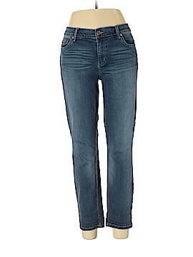 Level 99 Jeans 31 Waist