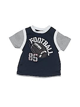 Walmart Short Sleeve T-Shirt Size 4/5