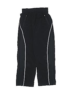 Tek Gear Active Pants Size S (Youth)