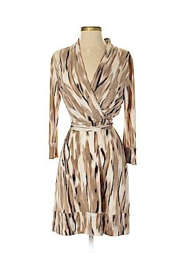 Antonio Melani Casual Dress Size S
