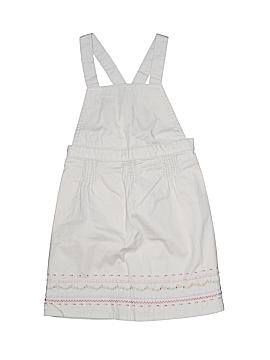 Gymboree Overall Dress Size M (Kids)