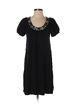 U-Knit Casual Dress Size M