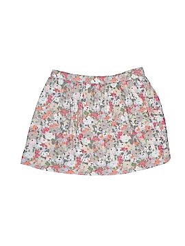Old Navy Skirt Size 10-12 Plus (Plus)