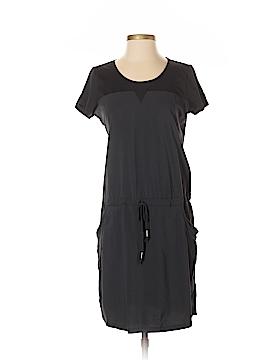 Lole Casual Dress Size 3