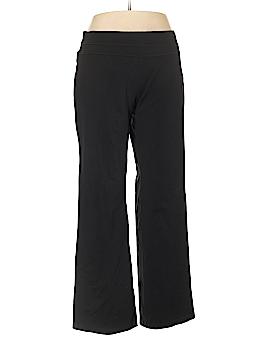 Boston Proper Casual Pants Size XL