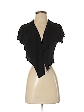 Lennie For Nina Leonard Cardigan Size S
