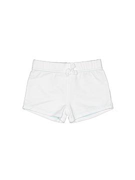 WonderKids Shorts Size 12 mo