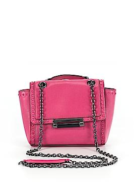 Diane von Furstenberg Crossbody Bag One Size