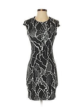 McQ Alexander McQueen Casual Dress Size S