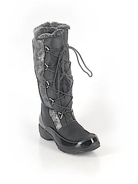 Sporto Boots Size 7