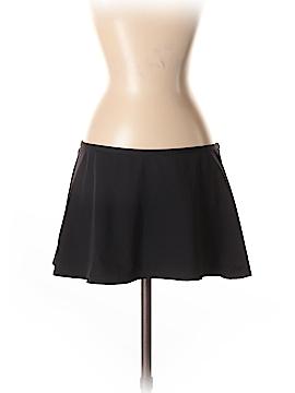 Gap Body Active Skirt Size M