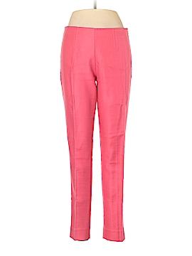 Banana Republic Mad Men Dress Pants Size 6