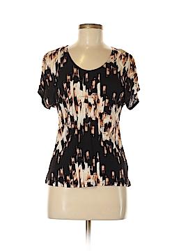 Derek Lam for DesigNation Short Sleeve T-Shirt Size XS