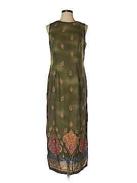 Scarlett Casual Dress Size 9 - 10