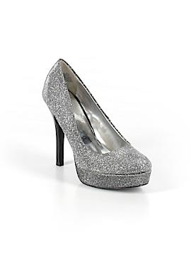 9&Co. Heels Size 6 1/2