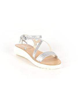 Design Lab Lord & Taylor Sandals Size 38 (EU)