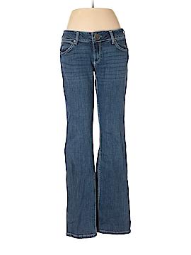 Wrangler Jeans Co Jeans Size 7/8