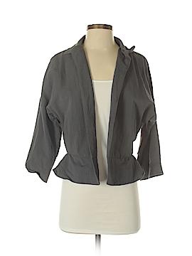 Halston Heritage Jacket Size 4