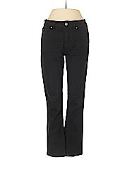 BDG Women Jeans Size 2