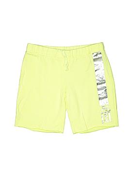 No Boundaries Shorts Size S